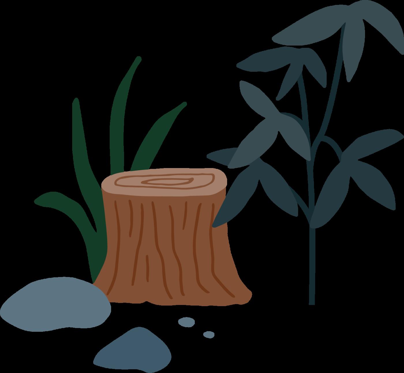 illu-wood